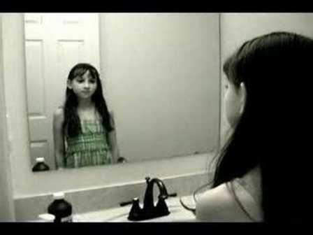 scary-mirror1_resized