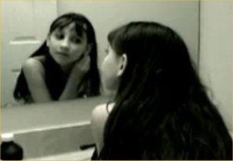 scary-mirror2_resized