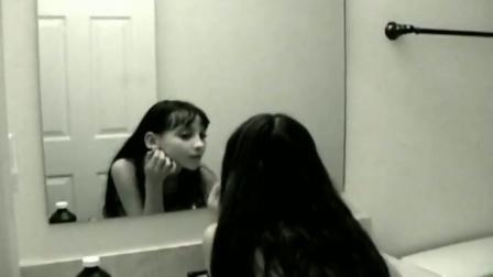 scary-mirror3_resized