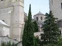 Palais du Pape