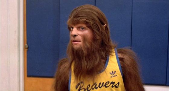 teenwolf basketball
