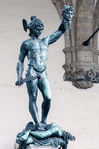 320px-Perseus_(Benvenuto_Cellini)_2013_February