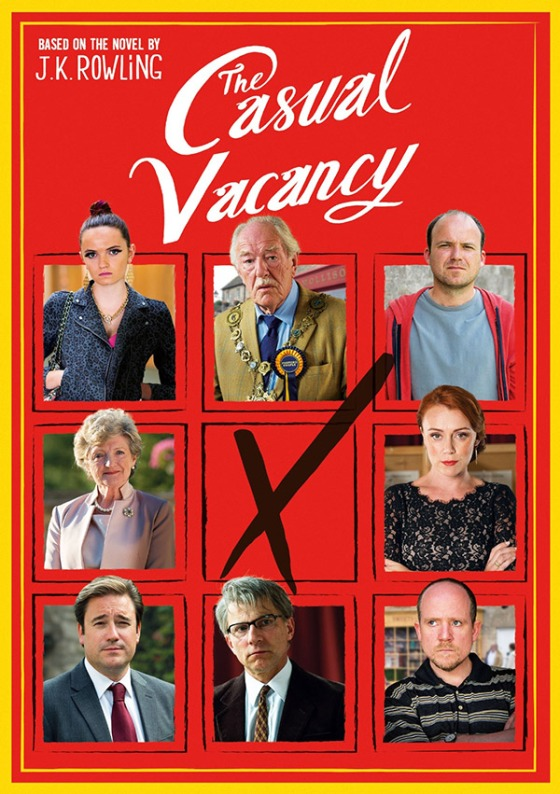 casual_vacancy_dvd_600