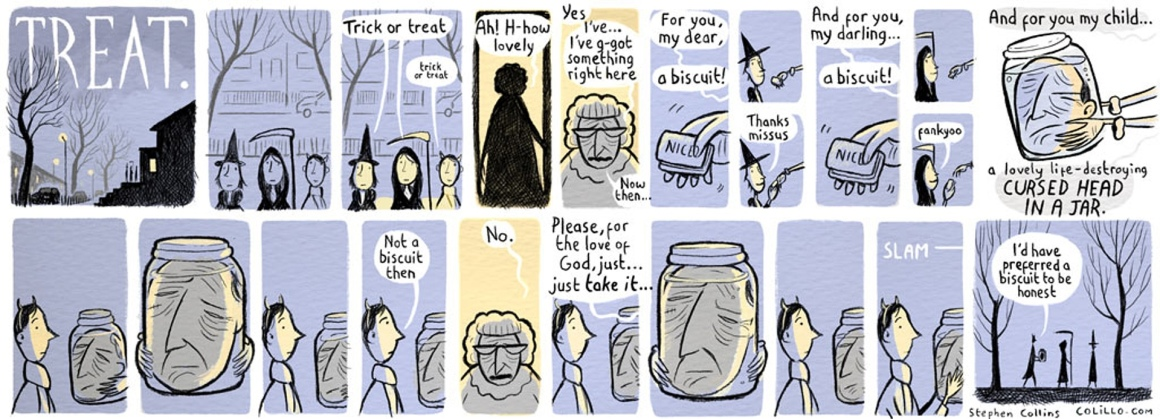 Stephen-Collins-Treat