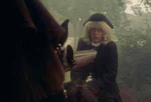 Ep 1 Dick Turpin in disguise