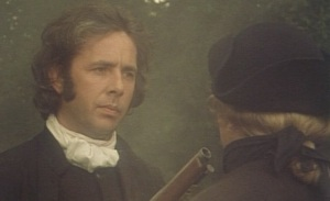 Ep 1 Dick Turpin revealed