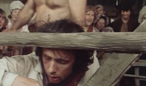 Ep 3 not going well