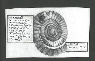 p. 135