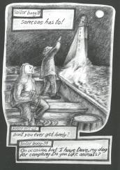 p. 136