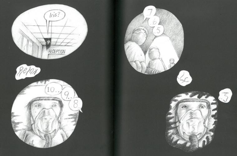 p. 242-243
