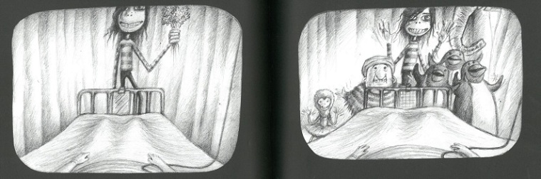 p. 262-263