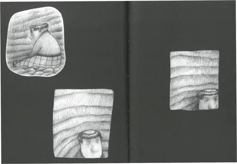p. 482-483